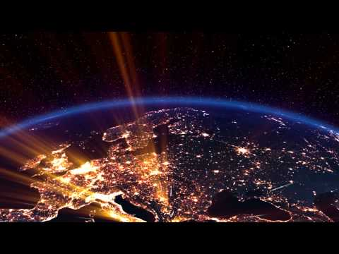 Brighter Moon: a Solution to the Global Energy Crisis