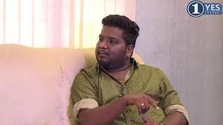 Meesaya Muruku RJ Vignesh   Hip Hop Tamizha   Smile Settai   1Yes TV