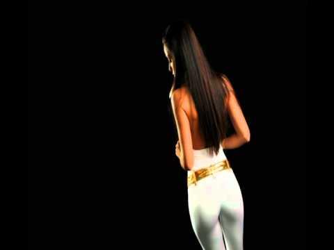 Music video NTL - Сашка