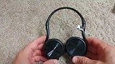 238a78556fc LinkWitz Bluetooth Over Ear Headphones with Hi Fi Stereo Sound and ...