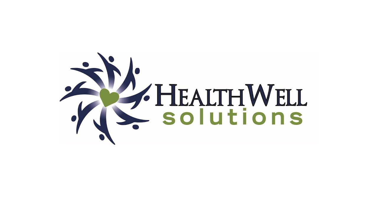 Corporate Health and Wellness through Customized Solutions