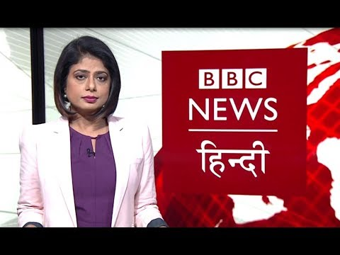 Balakot Madrasa: BBC visits the air strike location । BBC Duniya with Sarika (BBC Hindi)