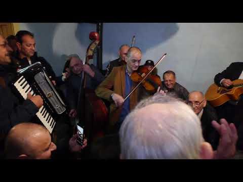Muzicanti Maiestri din Baia Mare