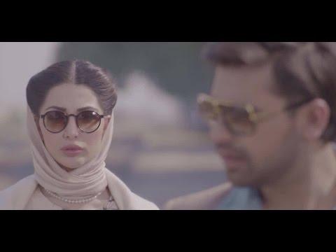Farhan Saeed - Roiyaan  Song Lyics   All Lyrics