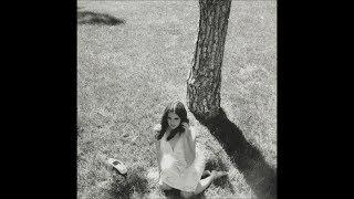 sad girl - lana del rey // dreamy version