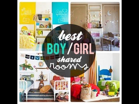 Amazing! Children Room Interior Design