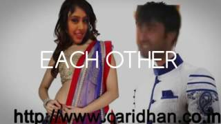 MANAN STORY-AFTER MARRIAGE LOVE 360p AE DIL HAI MUSHKIL SONG
