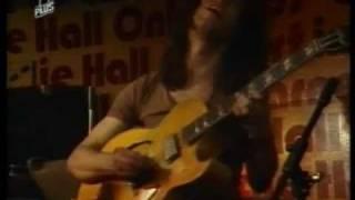 Pat Metheny Group - Hermitage [live 1980]