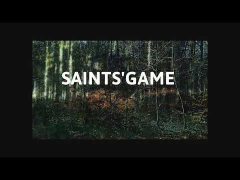 SAINTS'GAME (2017) - Bande annonce