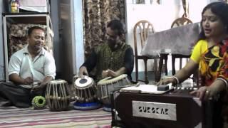 Ek Radha Ek Meera - Shanta Banerjee