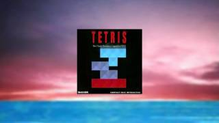 Video Tetris CD-i (1992) soundtrack + high quality download download MP3, 3GP, MP4, WEBM, AVI, FLV Oktober 2018