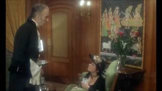 Dracula Pere Et Fils (Сплин - Скажи, что я её люблю)