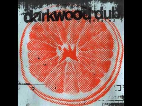 Darkwood Dub U nedogled