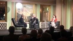 JosefStadtgespräch mit Alma Hasun und Bernhard Schir - Theater in der Josefstadt