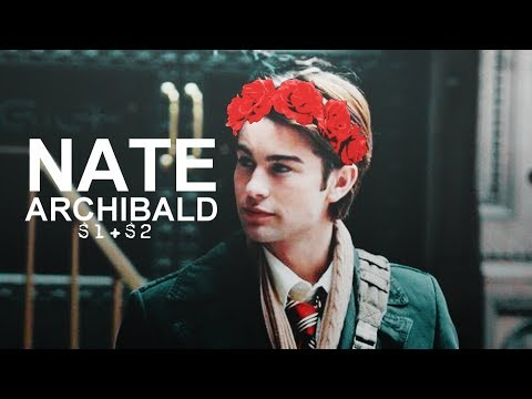 Nate Archibald | Scene Finder [#1]