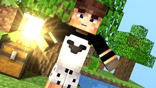 Minecraft:Me chamam de Ez!:Speed SkyWars!