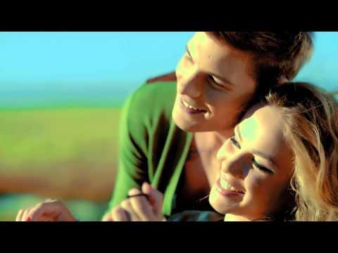 Seldi Qalliu  - Weli Weli (Official Video HD)