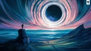 cxlt. - Somewhere In Time 🌌 [lofi hip hop/relaxing beats]