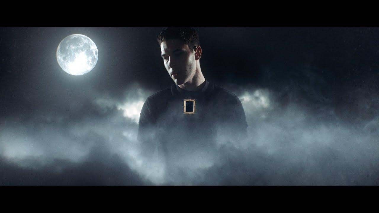 CAL - So Cal (Official Video)