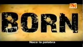 Rage Against The Machine - Know Your Enemy Subtitulado Español
