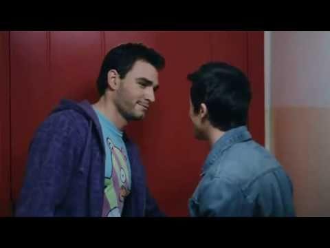Гемосексуалисты видео