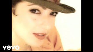 Gloria Estefan - Abriendo Puertas