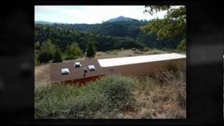 Shasta County Land for Sale - 22 Acres Montgomery Creek, CA