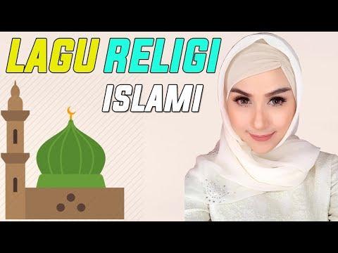 Lagu Religi Islami Terbaru 2018 - Religi Ramadhan 2018 Terbaik