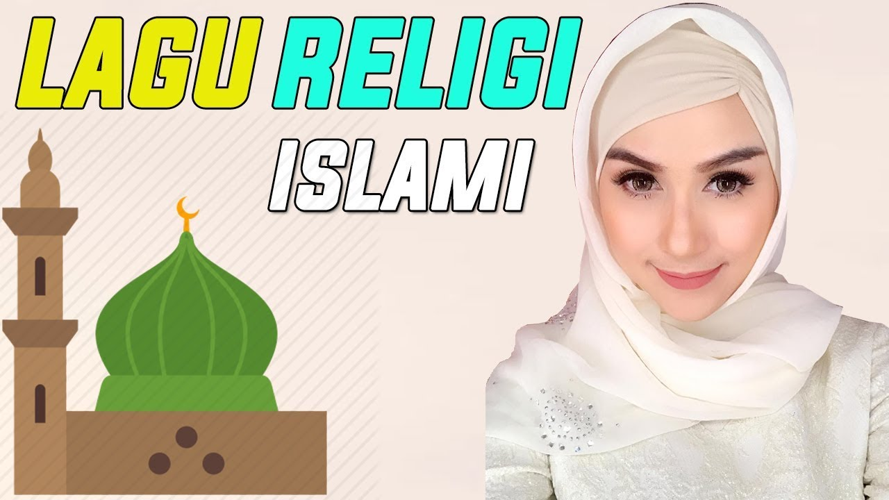 Koleksi Lagu Bimbo Mp3 Album Religi Terbaik Full Rar