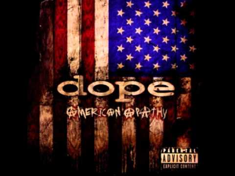 Dope - I'm Back [Official Song]