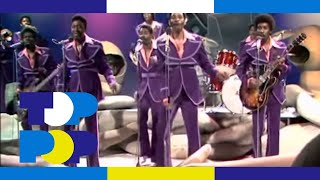 The Trammps - That's Where The Happy People Go