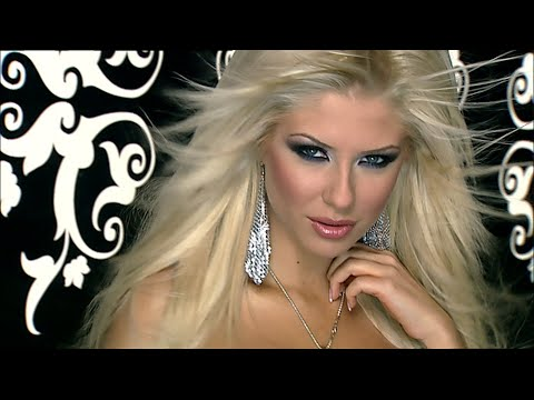 Смотреть клип Andrea - Falshivo Stastie