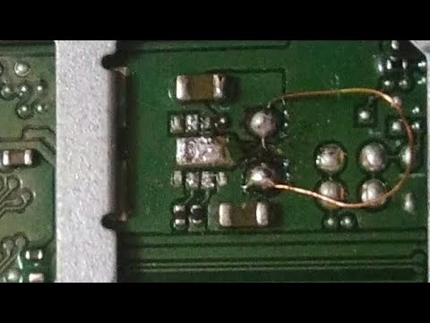 Nokia Lumia 1099 Charging Solution | Charging Not Show On Display | Charging Ic Jumper By MD