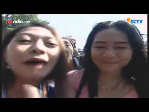Via Vallen -  Selingkuh (Inbox Karnaval Batang)