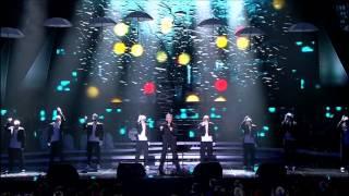 Смотреть клип Сосо Павлиашвили - Слеза Дождя