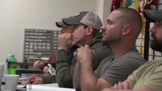 North Alabama JATC Industrial Electrical Training Center - ElectricTV