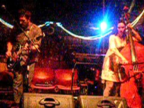 Jews & s 11/11/08 Winston-Salem, NC - YouTube The Garage Winston Salem on