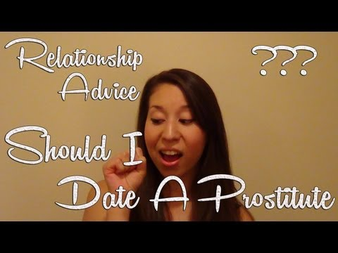 Should I date a straight girl? Lesbian Answers Episode 2 from YouTube · Duration:  3 minutes 56 seconds