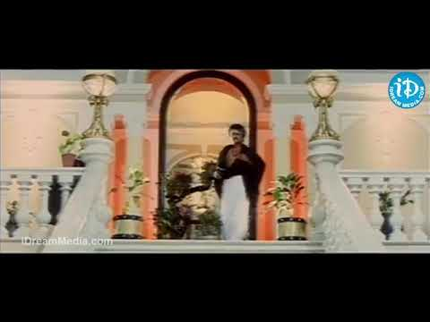 Kalame katu full video song in -muthu
