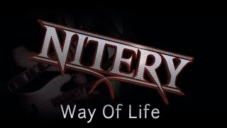 Nitery - Way of life