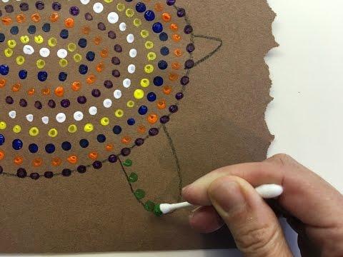 australian-aboriginal-art-for-kids