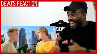 YouTube Rewind: The Shape of 2017 | #YouTubeRewind - REACTION