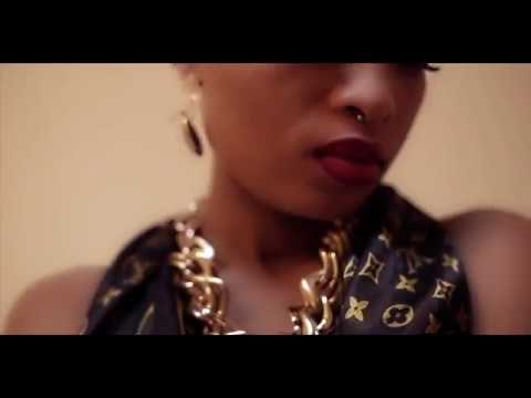 OmoAkin X Kay Switch - Bust A Whine (Official Video)