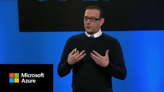 Red Hat and Microsoft: Your technology, your platform, your way