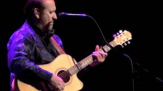 Colin Hay Plays Waiting For My Real Life To Begin
