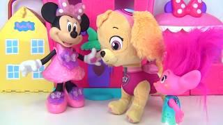 tin-purse-containers-trolls-poppy-disney-minnie-mouse-paw-patrol-skye-toy-surprises-tuyc