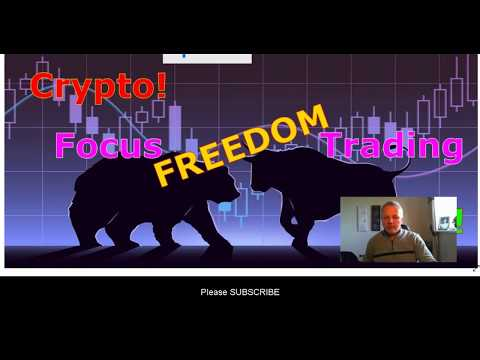 Forex Trading How To Avoid The News