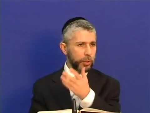 הרב זמיר כהן - פורים - הרצאה ברמה גבוהה על כל מגילת אסתר ע''פ הפשט ותורת הקבלה פרק ט חובה לצפות!