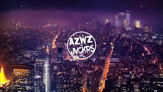 Download Lagu Dua Lipa -  New Rules (JVCKRS x AZWZ Remix) Mp3