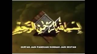 Download Video Lagu Islam Bagai Air yang Jernih.mp4 MP3 3GP MP4